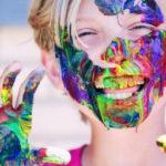 なんで、若い人には創造性があって、年をとると創造性がなくなるの??
