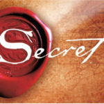 "What is ""The Secret"" ? Why do humans fall in LOVE ?"