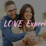 【English】About my First Love Experience