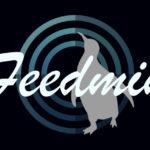 ブログ・Newsサイト管理アプリ「Feedmin」